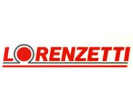 Lorenzettti