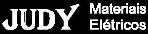judy-logo-wht