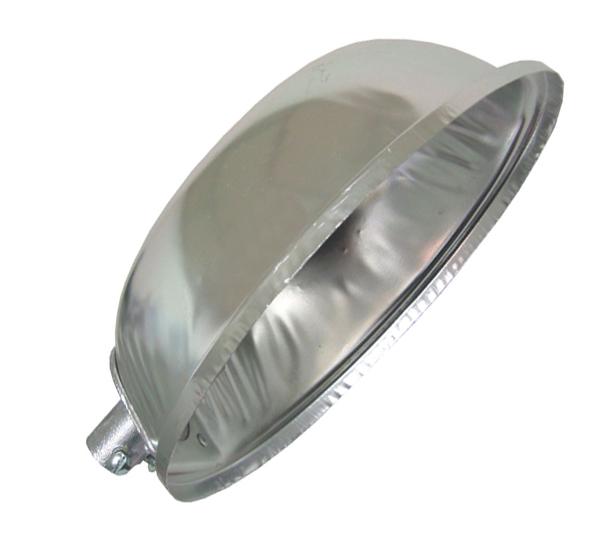 Lumin Ria P Blica Aberta Al Encaixe 25mm E27 Lp100 70w R