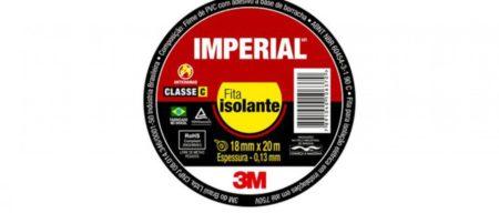 Fita-Imperial-Slim-1320x564